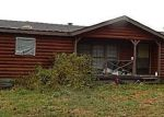 Foreclosed Home in Holton 49425 3477 BRUNSWICK RD - Property ID: 4235685