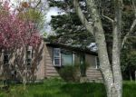 Foreclosed Home in New Bedford 2740 67 W HILL RD - Property ID: 4235702