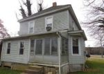 Foreclosed Home in Pocomoke City 21851 203 BROAD ST - Property ID: 4235717