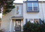 Foreclosed Home in Upper Marlboro 20774 10615 JOYCETON DR - Property ID: 4235735