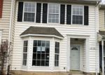 Foreclosed Home in Waldorf 20601 12566 MIRKWOOD LN - Property ID: 4235749
