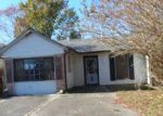 Foreclosed Home in New Orleans 70131 3701 PRESTON PL - Property ID: 4235758