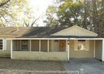 Foreclosed Home in Shreveport 71108 2773 MARQUETTE ST - Property ID: 4235761