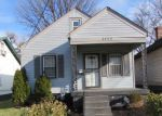 Foreclosed Home in Louisville 40215 3433 POWELL AVE - Property ID: 4235783