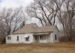 Foreclosed Home in Hutchinson 67502 4404 E 95TH AVE - Property ID: 4235802