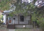 Foreclosed Home in Kansas City 66102 221 N 16TH ST - Property ID: 4235803