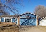 Foreclosed Home in Wichita 67216 416 E MAYWOOD ST - Property ID: 4235807