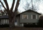 Foreclosed Home in West Des Moines 50265 3301 BROOKVIEW DR - Property ID: 4235813