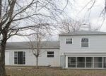 Foreclosed Home in Gas City 46933 9 BYRON CT - Property ID: 4235825