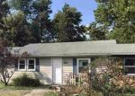 Foreclosed Home in Evansville 47714 2018 CASS AVE - Property ID: 4235826