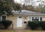 Foreclosed Home in Pearl City 61062 411 N MAIN ST - Property ID: 4235833