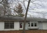 Foreclosed Home in Carbondale 62901 2110 W PARTRIDGE LN - Property ID: 4235849