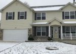 Foreclosed Home in Fairview Heights 62208 308 AMERICANA CIR - Property ID: 4235855