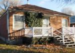 Foreclosed Home in Burley 83318 1743 SCHODDE AVE - Property ID: 4235858