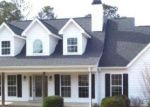 Foreclosed Home in Dry Branch 31020 3833 MARION RIPLEY RD - Property ID: 4235867