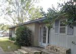 Foreclosed Home in Kingsland 31548 319 N GROVE BLVD - Property ID: 4235874