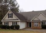 Foreclosed Home in Lagrange 30240 106 SWEETWATER CT - Property ID: 4235877