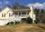 Foreclosed Home in Douglasville 30134 34 BRIDGE GRV - Property ID: 4235879