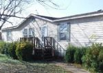 Foreclosed Home in Byron 31008 252 BAYBERRY DR - Property ID: 4235883