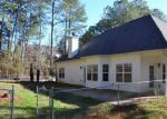 Foreclosed Home in Covington 30014 111 BENTON RD - Property ID: 4235889