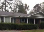 Foreclosed Home in Statesboro 30461 919 BRANNEN RD - Property ID: 4235891