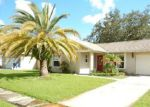 Foreclosed Home in New Port Richey 34655 7832 AVENAL LOOP - Property ID: 4235897