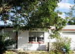 Foreclosed Home in Holiday 34691 3342 THORNY RIDGE DR - Property ID: 4235932