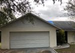 Foreclosed Home in Orlando 32839 2625 ROSE BLVD - Property ID: 4235940
