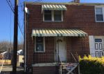 Foreclosed Home in Washington 20019 215 63RD ST NE - Property ID: 4235961