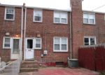 Foreclosed Home in Wilmington 19805 2911 W 3RD ST - Property ID: 4235966