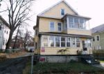 Foreclosed Home in Hartford 6106 33 FLATBUSH AVE - Property ID: 4235976