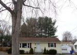 Foreclosed Home in West Hartford 6110 123 RANDAL AVE - Property ID: 4235978