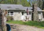 Foreclosed Home in Danbury 6811 8 WALNUT TRL - Property ID: 4235987