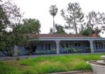 Foreclosed Home in Santa Ana 92705 1621 KENSING LN - Property ID: 4236019