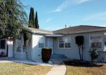 Foreclosed Home in Compton 90221 800 E LAUREL ST - Property ID: 4236026