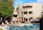 Foreclosed Home in Scottsdale 85254 4850 E DESERT COVE AVE UNIT 133 - Property ID: 4236041