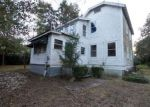 Foreclosed Home in Mobile 36611 219 6TH ST - Property ID: 4236054