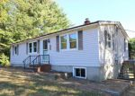 Foreclosed Home in Farmington 4938 129 GILBERT AVE - Property ID: 4236070