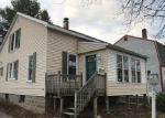 Foreclosed Home in South Portland 4106 67 BRIGHAM ST - Property ID: 4236076