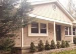 Foreclosed Home in Vincentown 8088 612 AVENUE D - Property ID: 4236079