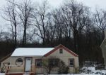 Foreclosed Home in Emmaus 18049 1218 S 10TH ST - Property ID: 4236082