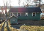 Foreclosed Home in Lake Hopatcong 7849 18 ALPINE DR - Property ID: 4236088