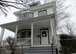 Foreclosed Home in Trenton 8629 435 JOHNSTON AVE - Property ID: 4236089