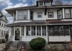 Foreclosed Home in Lansdowne 19050 106 POWELTON AVE - Property ID: 4236102