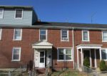 Foreclosed Home in Camden 8104 3073 KEARSARGE RD - Property ID: 4236103