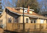 Foreclosed Home in Jackson 8527 1352 TOMS RIVER RD - Property ID: 4236114