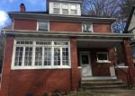 Foreclosed Home in Oil City 16301 309 MORAN ST - Property ID: 4236128