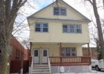 Foreclosed Home in Roselle 7203 3 FERN ST - Property ID: 4236149