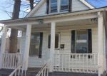 Foreclosed Home in Linden 7036 611 HUSSA ST - Property ID: 4236154
