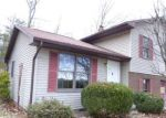 Foreclosed Home in Ridgeley 26753 232 SHERWOOD DR - Property ID: 4236158